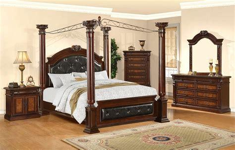 Bedroom Sets Dallas by 11 Best Images About Master Bedroom Sets On