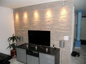 Wandgestaltung Mit Steinoptik : die besten 17 ideen zu wandverkleidung steinoptik auf pinterest wandpaneele steinoptik ~ Markanthonyermac.com Haus und Dekorationen