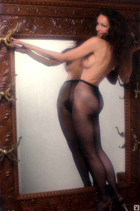 naked julie newmar added 07 19 2016 by bot