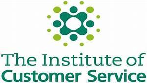 Industry Spotlight: 'Customer of the Future' report ...