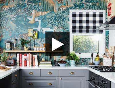 Houseandhomecom Presents $30,000 Kitchen Makeover Contest