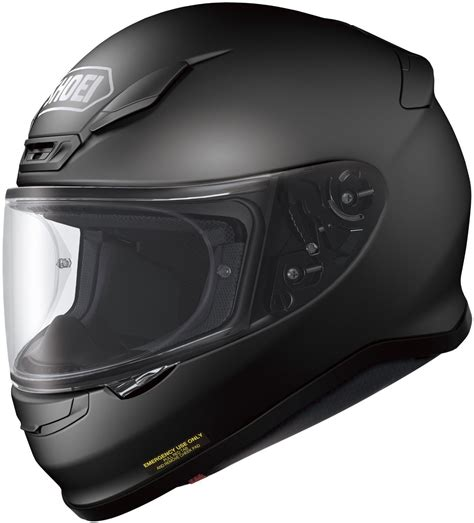 Best Motorcycle Helmets And Brands [ultimate Buyer's Guide
