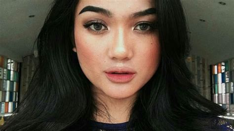 Profil Marion Jola, Kontestan Indonesian Idol 2018