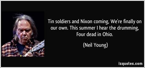quotes  soldiers death quotesgram