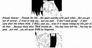 Naruto And Sasuke Friends Again   www.pixshark.com ...