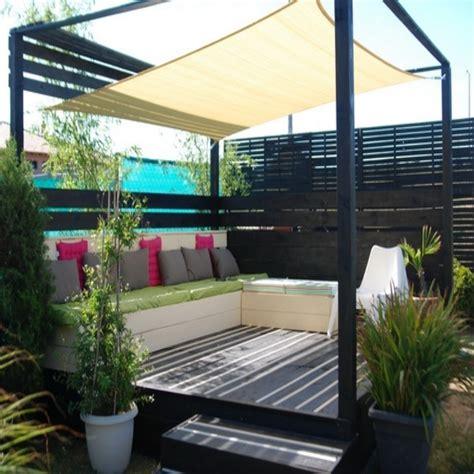 marsala patio set menards backyard creations reviews 28 images backyard