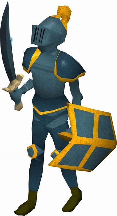 Rune Armour Runescape Wikia Fandom
