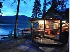 Log Cabin on Ashley Lake, Private Dock & VRBO