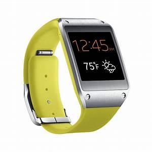 Samsung Galaxy Gear Smartwatch - JAdeals.com