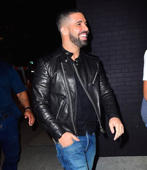 drake talks rihanna nicki minaj kanye   interviews