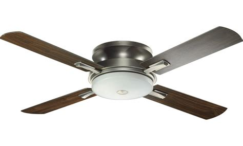 small hugger ceiling fan small hugger ceiling fans ceiling lights design flush low