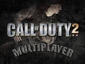 Forum Call Of Duty : warez forum cz zobrazit t ma call of duty 2003 2004 v e sem ~ Medecine-chirurgie-esthetiques.com Avis de Voitures