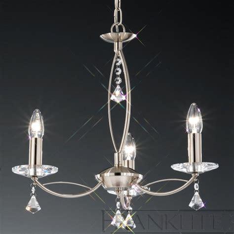 monaco 3 light fl2225 3 ceiling lighing