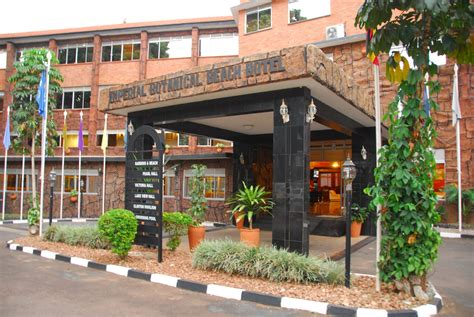 uganda travel bureau uganda visit and travel guide