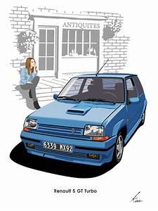 Car Turbo Drawing At Getdrawings