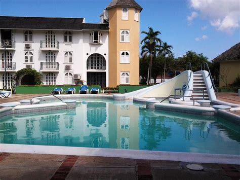condo hotel sandcastles rental ocho rios jamaica