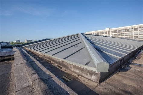 Maybe you would like to learn more about one of these? Energy Efficient Roof | Las Vegas, Nevada| Dodge Foam ...