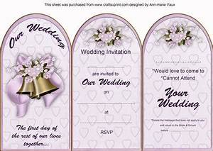 amazing wedding invitation creator theruntimecom With wedding invitation card making machine