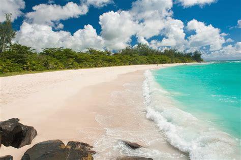 barbados beach weather drill bridgetown january hall caribbean