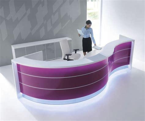 bureaux d occasion mobilier de bureau d 39 occasion