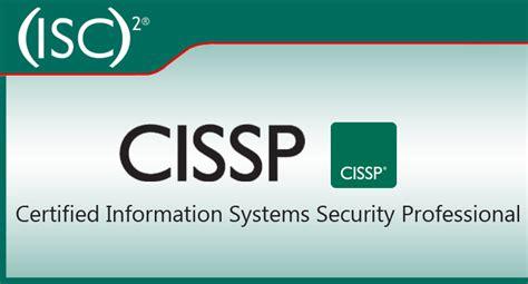 cissp certification  eduinpro