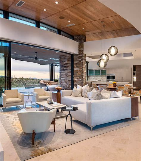 interior design and interior designers in scottsdale arizona