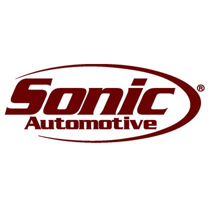 sonic automotive sah stock price news  motley fool