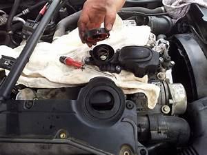 Filtre Deshuileur Bmw 320d E46 : questions sur le reniflard s parateur d 39 huile et autres 330cd page 16 les moteurs diesel ~ Medecine-chirurgie-esthetiques.com Avis de Voitures