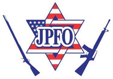 jews   preservation  firearms ownership wikipedia