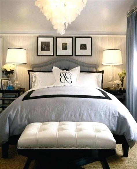 Bedroom Decorating Ideas For Newly Married Couples by Room Decoration Interior Design And Inspiration