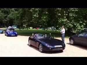 Vpn Ch Le Mans : le mans classique 2012 chateau de chanteloup youtube ~ Medecine-chirurgie-esthetiques.com Avis de Voitures