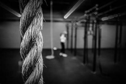 Gym Wallpapers Fitness Crossfit Backgrounds Weightlifting Background