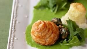 Snails Recipe