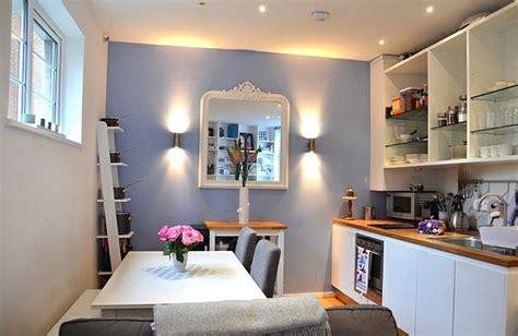 wohnideen schlafzimmer farbschema 50 wohnideen für leiterregal und dekoartikel