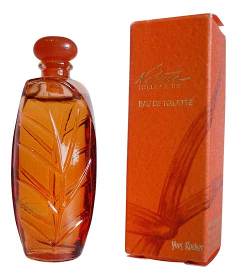 eau de toilette yves rocher yves rocher nature mill 233 naire eau de toilette reviews