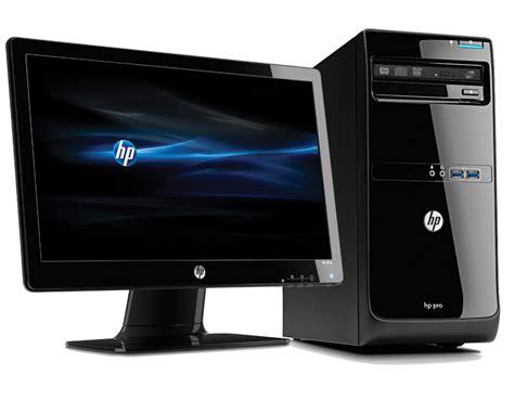 ordinateurs de bureau hp infos sur ordinateur de bureau hp arts et voyages