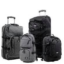 Sac De Voyage Cabine Avion : comparatif des meilleures valises cabines mon bagage cabine ~ Melissatoandfro.com Idées de Décoration