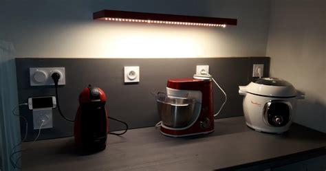 re electrique pour cuisine supérieur prise electrique pour cuisine 1 interphone
