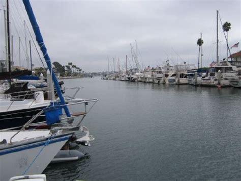 Boat Slip Oceanside by 2000 Ii With Oceanside Slip Boats Yachts
