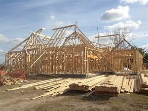 Houston leads Texas in new home sales volume - Houston ...