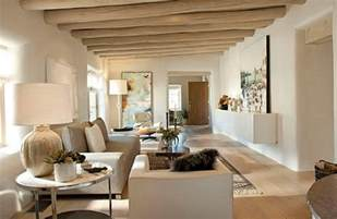 home interiors mexico adobe residence in new mexico home interior design kitchen and the deepening pool
