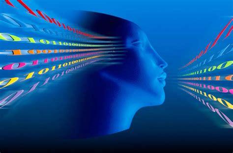 Scienze Della Comunicazione Test D Ingresso Ammissione Area Comunicazione Educazione