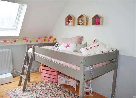 deco chambre fille 8 ans déco chambre fille 8 ans exemples d 39 aménagements