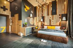 Designing City Themed Bedrooms Inspiration From 3 Hotel Suites by Best 25 City Theme Bedrooms Ideas On