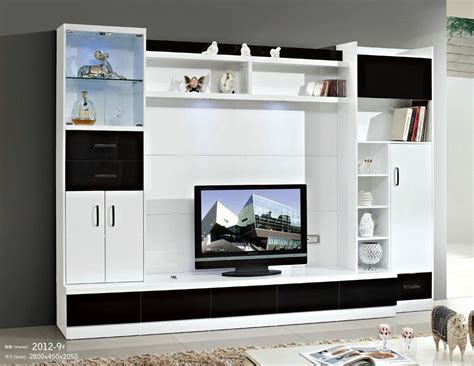 Bedroom Design Tv Show by Lcd Tv Wall Unit Design Catalogue My Tv Design In 2019