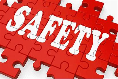 Safety Management Program Security Industrial Health Collage