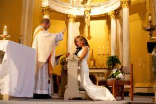 catholic wedding 2015 july 03 o clarim in page 2