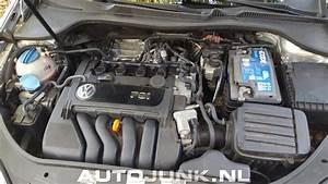 Vw Golf 5 2 0 Fsi Foto U0026 39 S  U00bb Autojunk Nl  178045