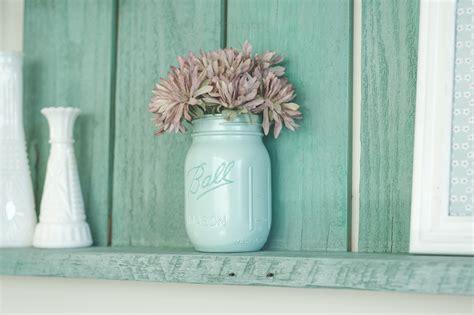 valspar milk glass spray paint ka styles