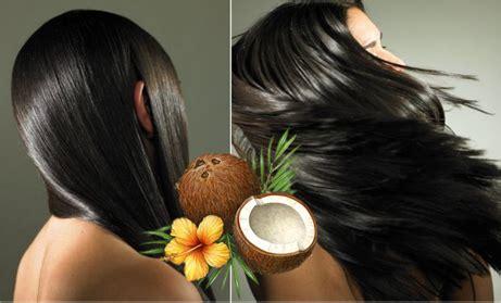 Ulei cocos organic